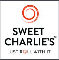 Sweet_Charlies