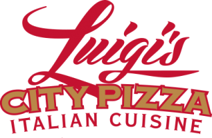 TC-luigiscitypizza