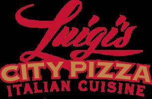 TC-luigiscitypizza