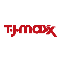 TJMaxx_Color