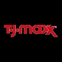 TJMaxx_Color