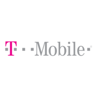 TMobile_Color