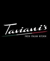 Taviani_Logo