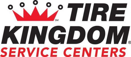 Tire_Kingdom