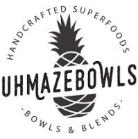 UhMazeBowls