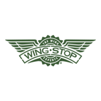 WingStop_Color