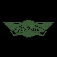 WingStop_Color