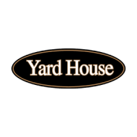 YardHouse_Color