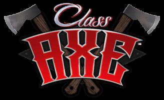 classaxe_nav_logo (1)
