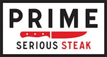 prime-steak-logo