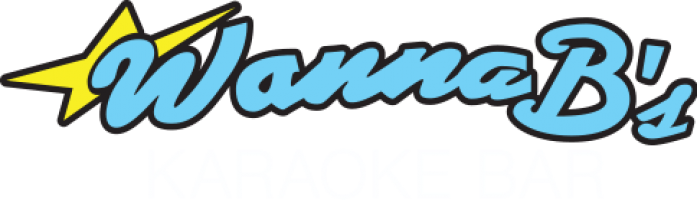 wannabs_karaoke_bar_logo